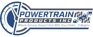 powertrain products inc